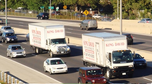 King-David-Moving-.1